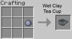 579ea  wetteacup MedicCraft Recipes
