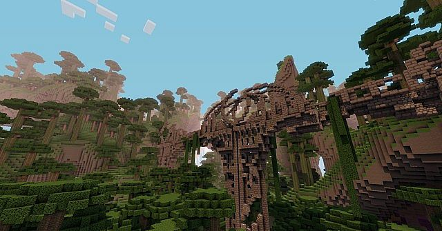 http://minecraft-forum.net/wp-content/uploads/2013/05/58b9d__Survival-Games-Forsaken-Ascension-Map-2.jpg
