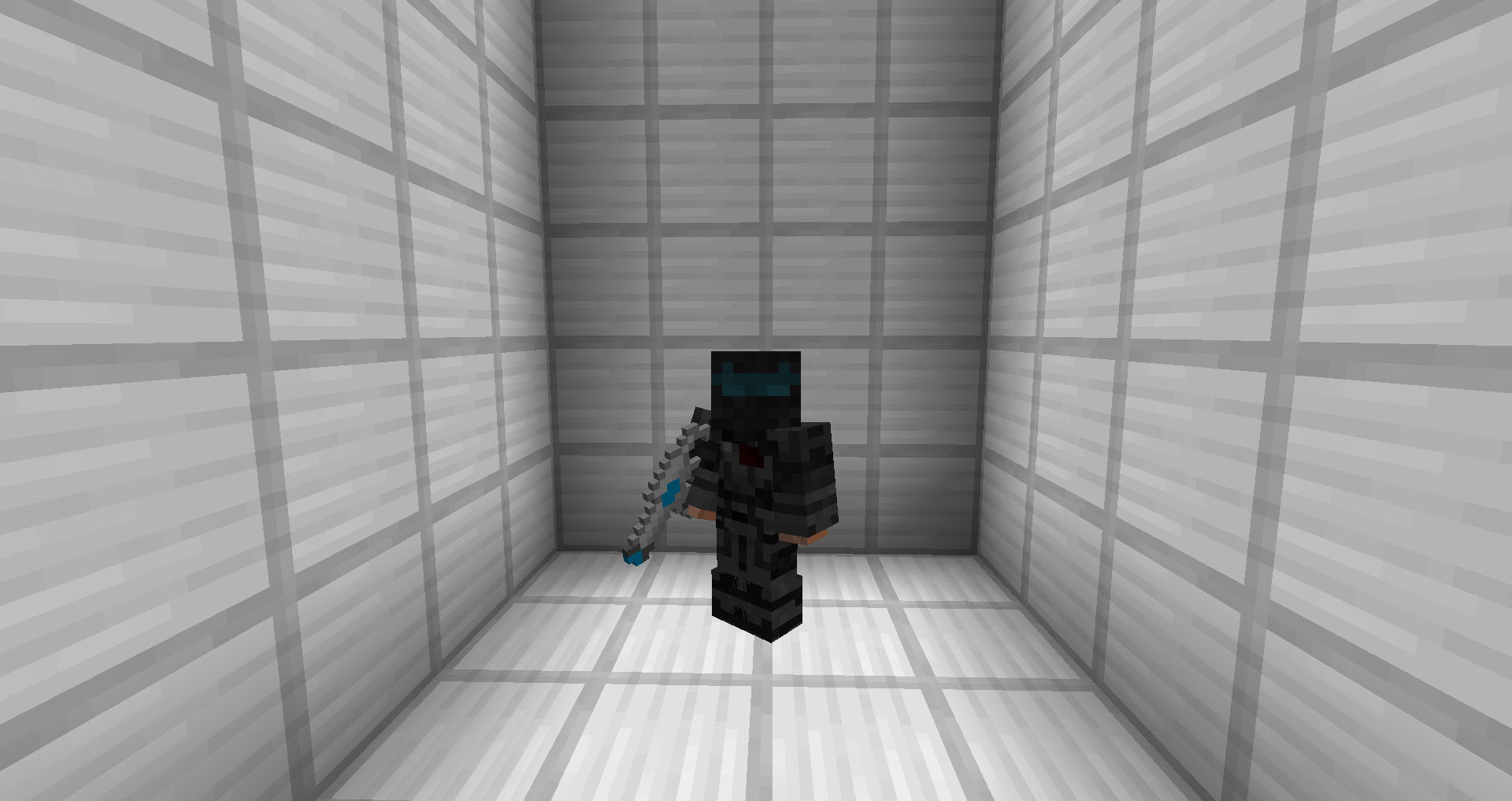 http://minecraft-forum.net/wp-content/uploads/2013/05/5daf8__Future-Warfare-Mod-2.jpg