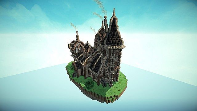 http://minecraft-forum.net/wp-content/uploads/2013/05/5fab8__Steampunk-Style-Map-Pack-3.jpg