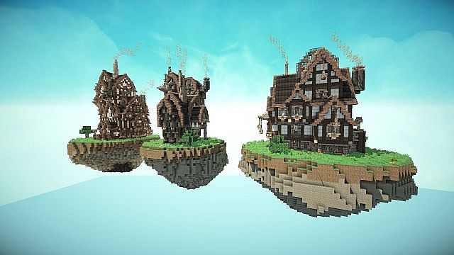 http://minecraft-forum.net/wp-content/uploads/2013/05/5fab8__Steampunk-Style-Map-Pack-4.jpg