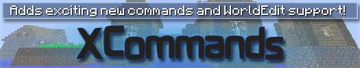 http://minecraft-forum.net/wp-content/uploads/2013/05/5ff0f__XCommands-Mod.jpg