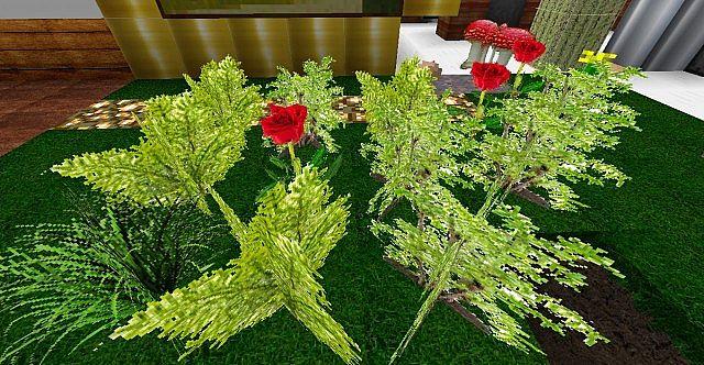 http://minecraft-forum.net/wp-content/uploads/2013/05/64953__Jar9s-modern-realistic-texture-pack-3.jpg