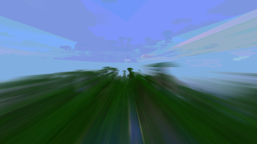 http://minecraft-forum.net/wp-content/uploads/2013/05/662c8__Motion-Blur-Mod-3.jpg