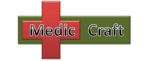 http://minecraft-forum.net/wp-content/uploads/2013/05/6deb9__MedicCraft-Mod.jpg