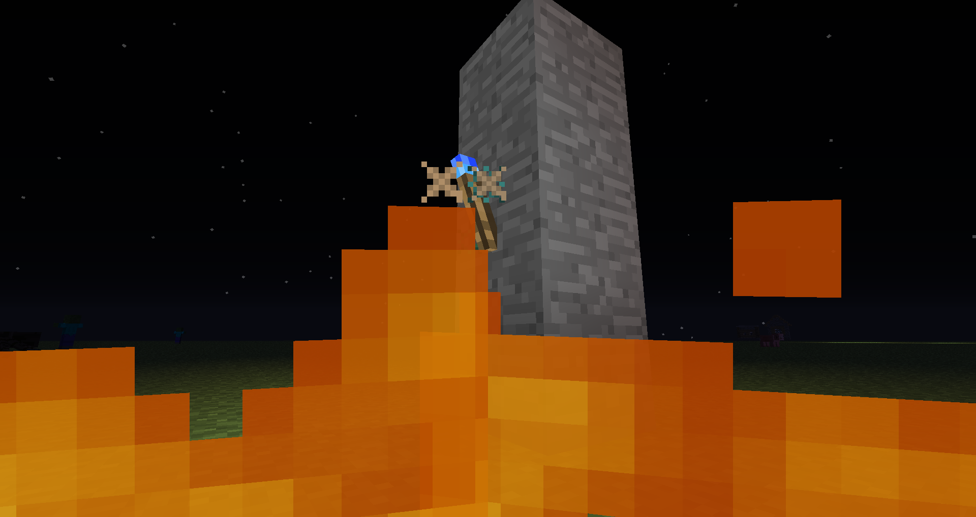 http://minecraft-forum.net/wp-content/uploads/2013/05/6e1bf__Suntorch-Mod-2.png