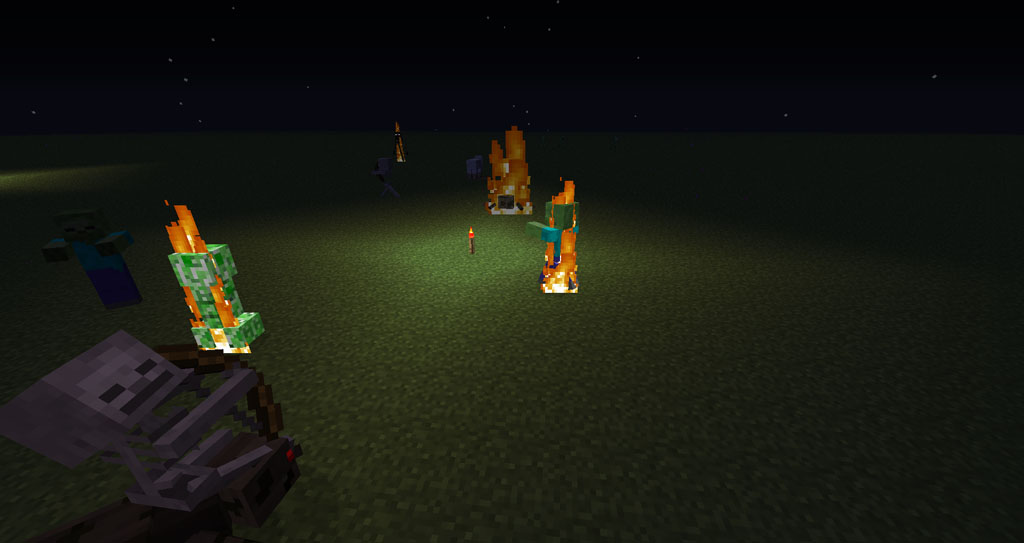 http://minecraft-forum.net/wp-content/uploads/2013/05/6e1bf__Suntorch-Mod-3.jpg