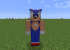 [1.7.10] Sonic The Hedgehog Mod Download
