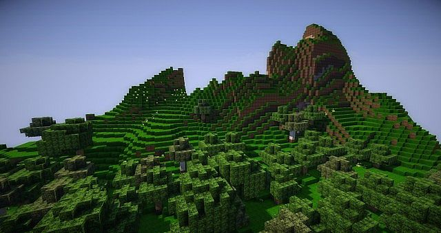 http://minecraft-forum.net/wp-content/uploads/2013/05/71b13__Intermacgod-realistic-texture-pack-7.jpg