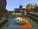 [1.5.2/1.5.1] [16x] Realm of the Mad God Texture Pack Download