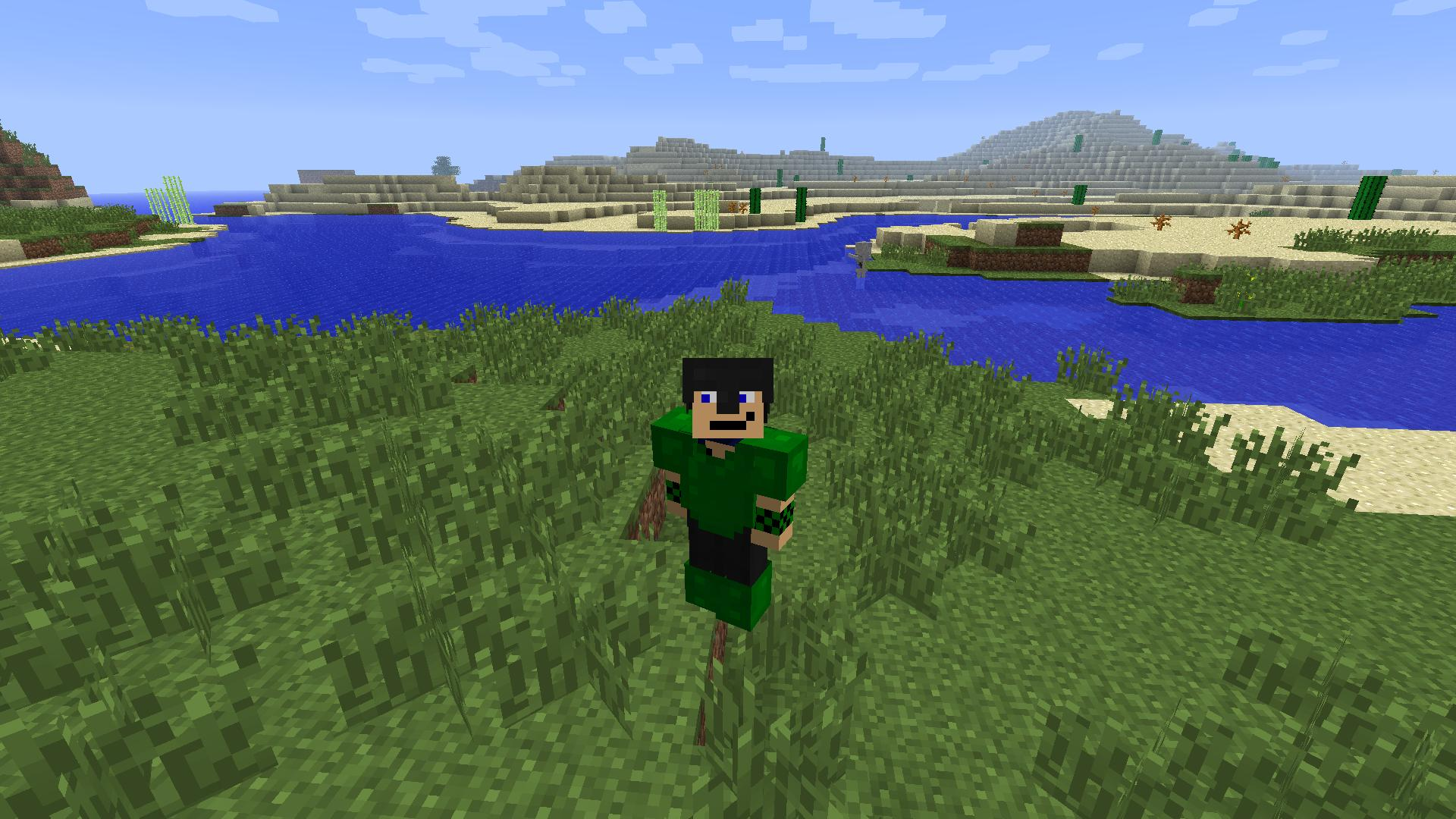 http://minecraft-forum.net/wp-content/uploads/2013/05/74181__Colorful-Armor-Mod-5.jpg