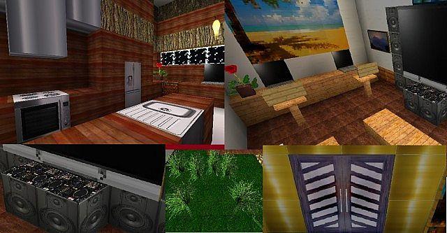 http://minecraft-forum.net/wp-content/uploads/2013/05/749d6__Jar9s-modern-realistic-texture-pack.jpg