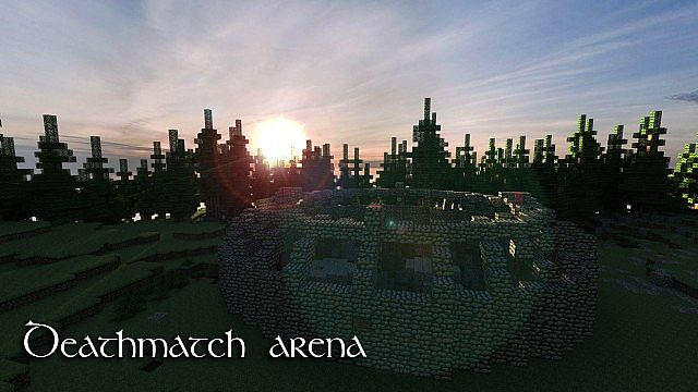 http://minecraft-forum.net/wp-content/uploads/2013/05/749f4__Eilean-Donan-Map-10.jpg