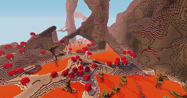 http://minecraft-forum.net/wp-content/uploads/2013/05/76961__Survival-Games-Forsaken-Ascension-Map-3.jpg