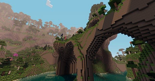 http://minecraft-forum.net/wp-content/uploads/2013/05/76961__Survival-Games-Forsaken-Ascension-Map-4.jpg