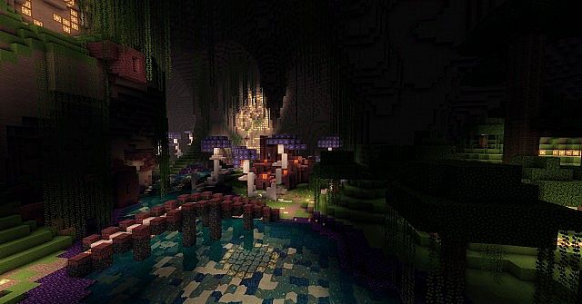 http://minecraft-forum.net/wp-content/uploads/2013/05/76961__Survival-Games-Forsaken-Ascension-Map-5.jpg