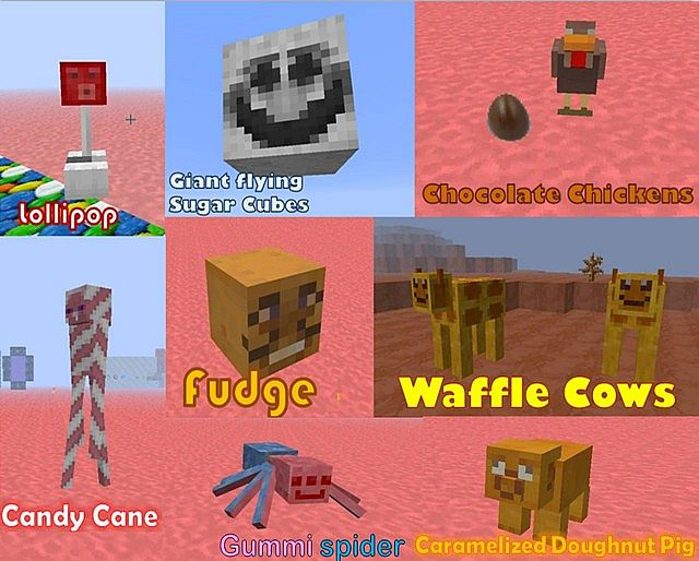 http://minecraft-forum.net/wp-content/uploads/2013/05/7c360__Sugarpack-texture-pack-4.jpg