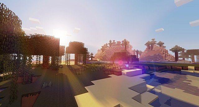 http://minecraft-forum.net/wp-content/uploads/2013/05/7d060__Bubbleydos-texture-pack-2.jpg