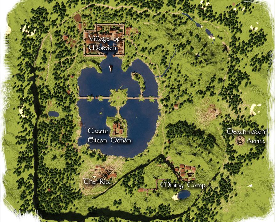 http://minecraft-forum.net/wp-content/uploads/2013/05/7d3a6__EcKG2Ag.jpg