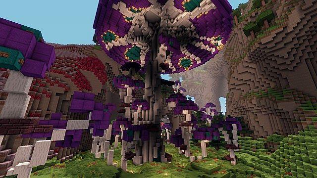 http://minecraft-forum.net/wp-content/uploads/2013/05/7eea4__Survival-Games-Forsaken-Ascension-Map-8.jpg