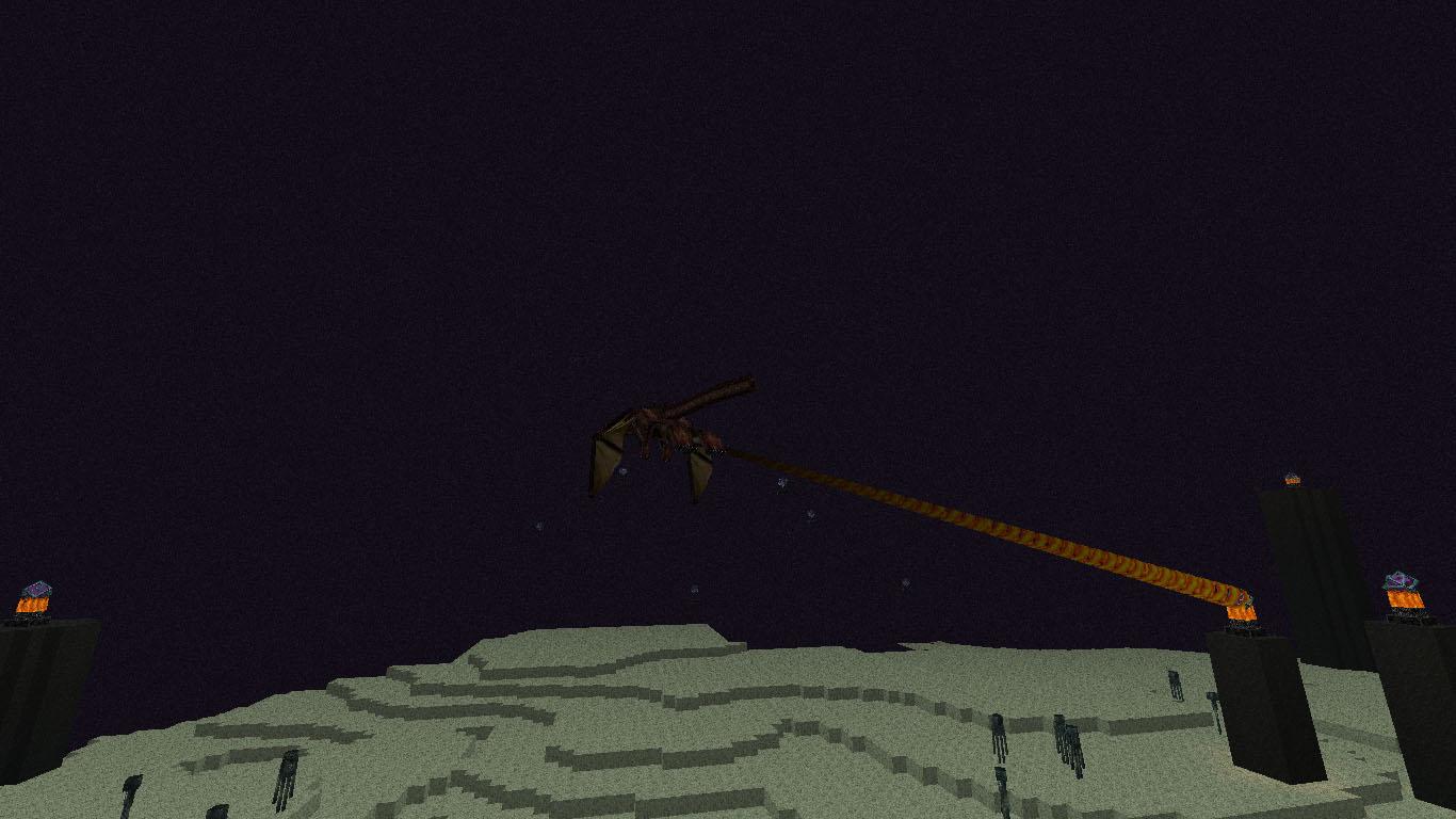 http://minecraft-forum.net/wp-content/uploads/2013/05/82841__STMLP-Realism-texture-pack-5.jpg