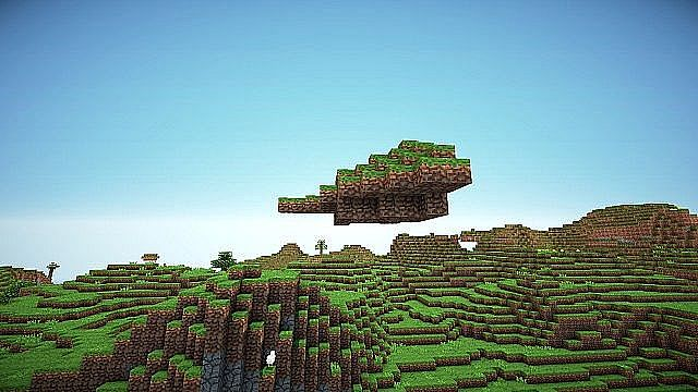 http://minecraft-forum.net/wp-content/uploads/2013/05/8296a__Oldy-zone-texture-pack-1.jpg