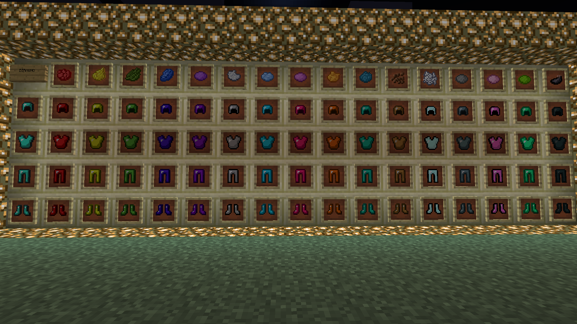 http://minecraft-forum.net/wp-content/uploads/2013/05/84dd6__Colorful-Armor-Mod-4.png