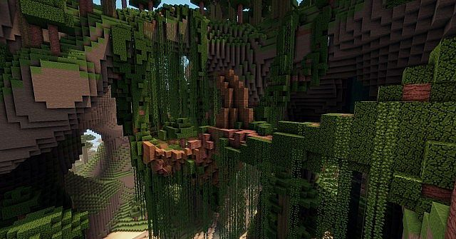 http://minecraft-forum.net/wp-content/uploads/2013/05/87f83__Survival-Games-Forsaken-Ascension-Map-11.jpg