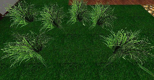 http://minecraft-forum.net/wp-content/uploads/2013/05/88337__Jar9s-modern-realistic-texture-pack-2.jpg