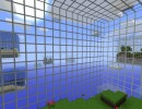 [1.7.10] Cube World Mod Download