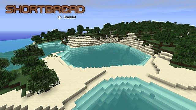 http://minecraft-forum.net/wp-content/uploads/2013/05/8abaa__Shortbread-texture-pack.jpg