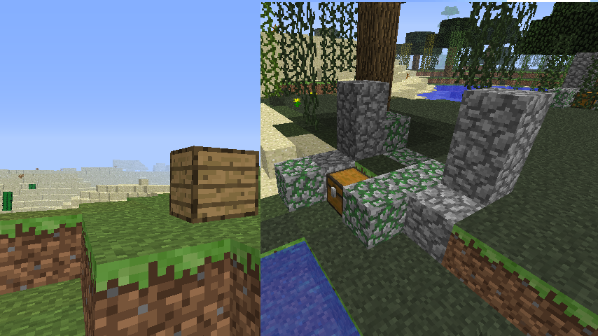 8de1a  K7JZgGN Dead Minecraft Screenshots