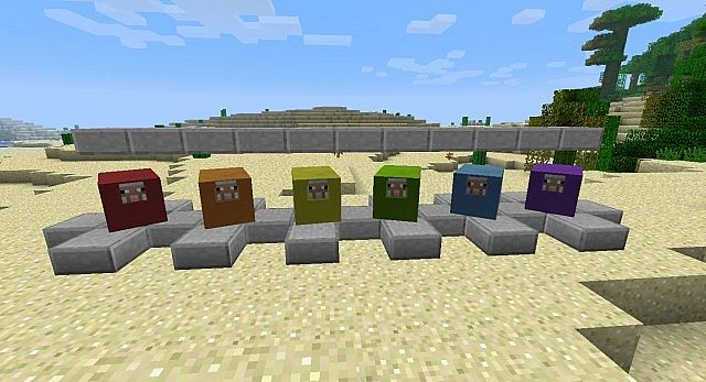 http://minecraft-forum.net/wp-content/uploads/2013/05/8ef9d__Derpy-Sheep-Mod-3.jpg