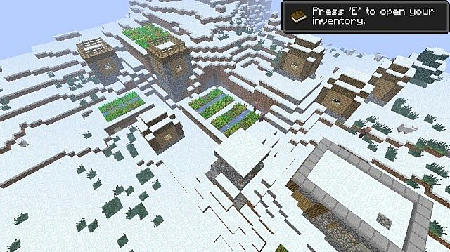 http://minecraft-forum.net/wp-content/uploads/2013/05/906ef__Better-Villages-Mod-1.jpg
