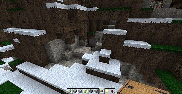 http://minecraft-forum.net/wp-content/uploads/2013/05/91244__Jar9s-modern-realistic-texture-pack-7.jpg
