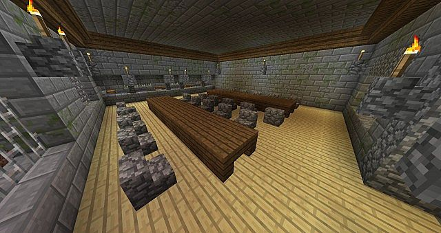 http://minecraft-forum.net/wp-content/uploads/2013/05/95b0a__Cops-and-Robbers-Map-3.jpg