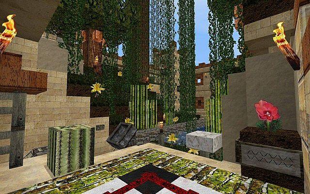 http://minecraft-forum.net/wp-content/uploads/2013/05/9e97d__Mojokraft-realistic-texture-pack-1.jpg