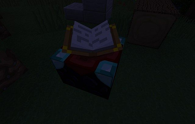 http://minecraft-forum.net/wp-content/uploads/2013/05/9eea3__Minecraft-cartoon-texture-pack-8.jpg