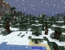 [1.6.1] Better Snow Mod Download