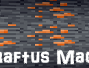 [1.5.2] Craftus Machinilorum Mod Download
