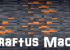 [1.5.2] Craftus Machinilorum Mod Download