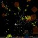 [1.6.4] Hostile Worlds Mod Download