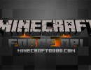 [1.5.2] Minecraft Forge Download
