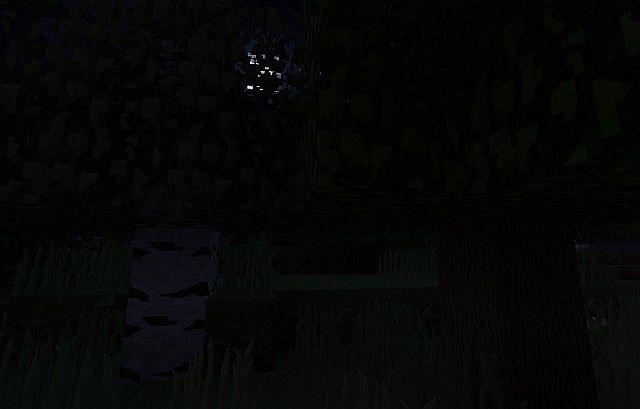http://minecraft-forum.net/wp-content/uploads/2013/05/a01d5__Minecraft-cartoon-texture-pack-7.jpg