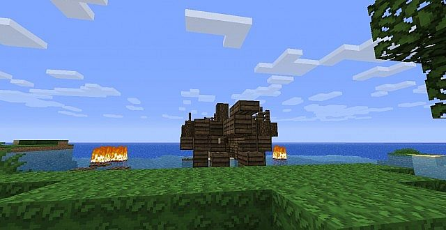 http://minecraft-forum.net/wp-content/uploads/2013/05/a029d__Stranded-Map-4.jpg