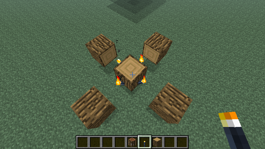 http://minecraft-forum.net/wp-content/uploads/2013/05/a24e5__Smart-Torches-Mod-1.png