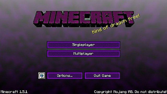 http://minecraft-forum.net/wp-content/uploads/2013/05/a27ed__Endercraft-texture-pack-1.jpg