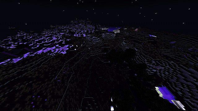 http://minecraft-forum.net/wp-content/uploads/2013/05/a2c26__Endercraft-texture-pack-4.jpg