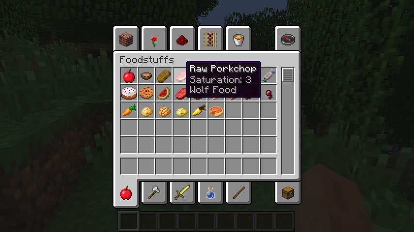 http://minecraft-forum.net/wp-content/uploads/2013/05/a4b7c__Item-Information-Mod-3.jpg
