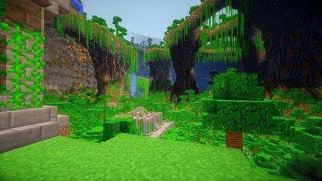 http://minecraft-forum.net/wp-content/uploads/2013/05/a71b1__Colossal-Caverns-Map-10.jpg